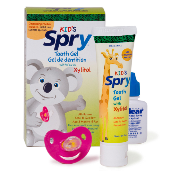 Spry_Pacifier_Set