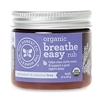 The Honest Co Organic Breathe Easy Rub