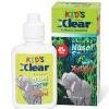 Xlear Kids Nasal Spray