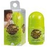 Bite Fighters Mosquito Repellent Lotion with Rolling Ball