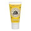 burt's bees baby bee diaper ointment