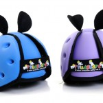 Thudguard Helm Pelindung Kepala Anak