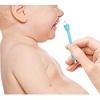 OogieBear, Pembersih Hidung dan Telinga Bayi