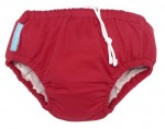 charlie-banana-swim-diaper-training-pant-red