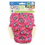 grovia-aio-diaper-peacock - Copy