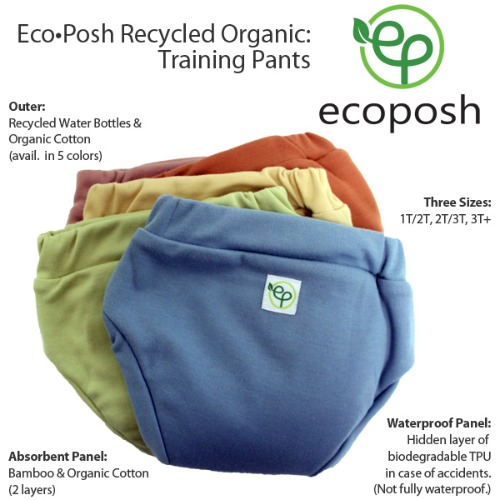 eco-posh-training-pants-features