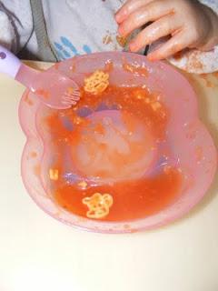 mam baby bowl