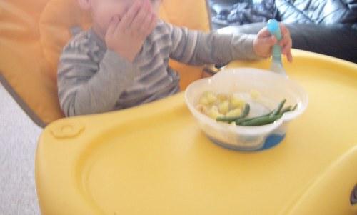 mam baby bowlmam baby bowl