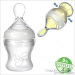 Botol Sendok Nuby Infafeeder