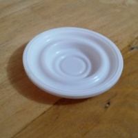 Unimom Sparepart Large Membran