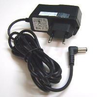 Unimom Allegro Adaptor