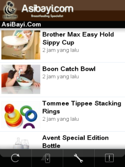 asibayi.com blackberry 1