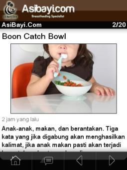 asibayi.com_3