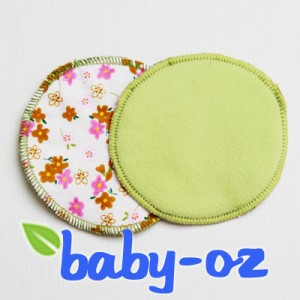 Baby Oz Breastpad