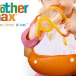 Brother Max 4 in 1 Trainer Cup