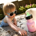 Kid Kanteen™ Sippy Cup