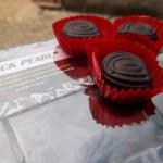 Coklat Black Pearl Suplemen Ibu Menyusui