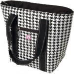 Igloo Cooler Tote 16
