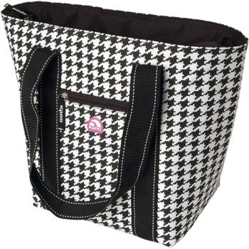 http://asibayi.com/wp-content/uploads/2012/07/Igloo-Cooler-Tote-16-motif-HOUNDSTOOTH.jpg