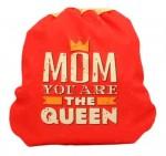 Mom Queen