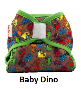 Baby_Dino___Inse_5310120d9715b