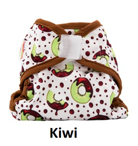 Kiwi___Insert_Mi_53101244de6af