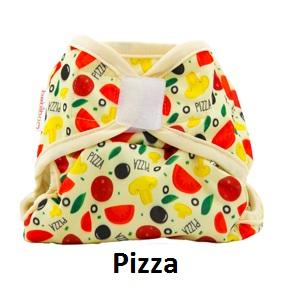 Pizza___Insert_M_5310125330fcc