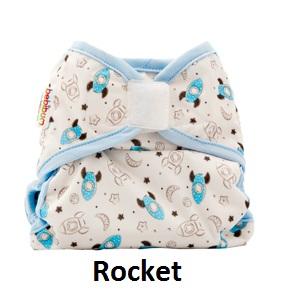 Rocket___Insert__5310126019ad6
