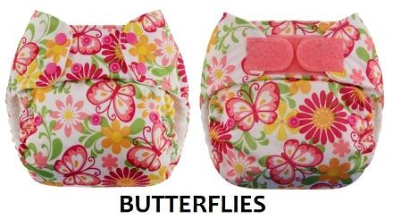 8899-pinkbutterflies_flat72dpi