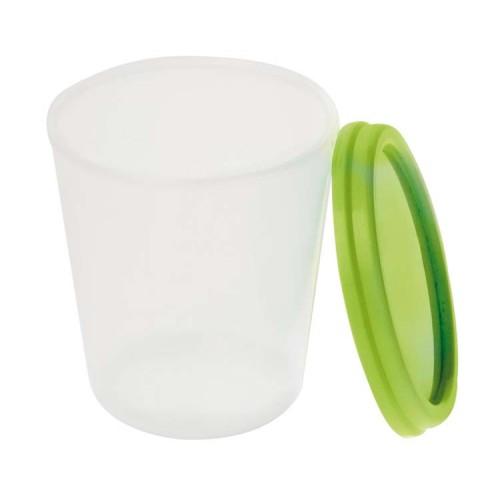 Ardo Easy Cup