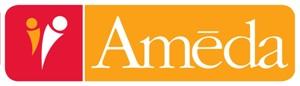 Asibayi logo