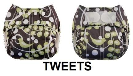 bb tweety