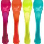 Tommee Tippee Feeding Spoon