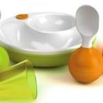 Momma Developmental Warm Meal Set