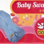 Bobita® Swaddle