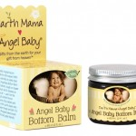 Earth Mama Angel Baby (EMAB) Bottom Balm