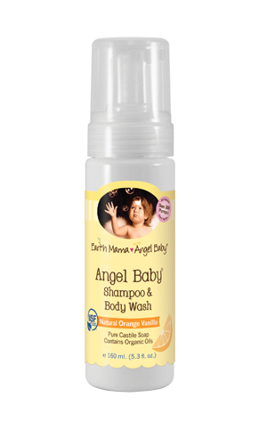 angel-baby-shampoo-5.3oz_1