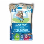 Ouch-Eez Fresh Apple First Aid Wipes