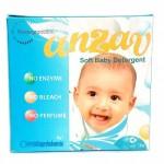 Anzav Soft Baby Detergent