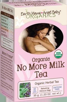 no-more-milk-tea_1_3