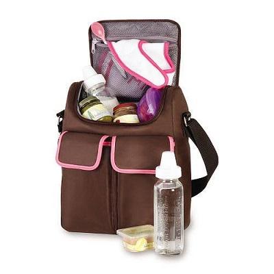 carter's cooler bag