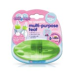 Chillipeeps Multi Purpose Teat