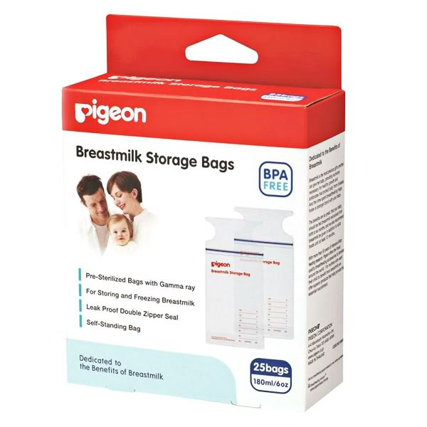pigeon-breastmilk-storage-bags