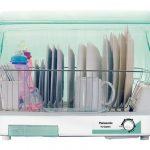 Panasonic Dsterile Dish Dryers
