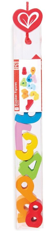 hapetoys numbers and colors (3)