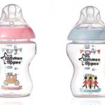 Tommee Tippee CTN Limited Edition