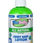 Trubaby Sweet Baby Daily Lotion
