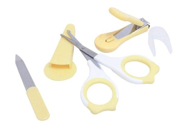 576---nail-care-set