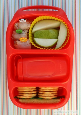 sumber: anotherlunch.com