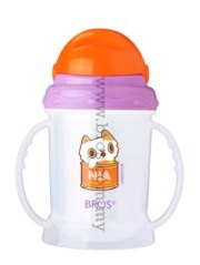 250ML _SIPPY CUP_NIA CAN_FA